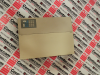 GENERAL PARAMETRICS 15003660 ( VISION SYSTEM VIDEOSHOW W/FLOPPY DRIVE .7 AMP 115V ) -Image