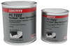 Wear Resistant Coatings -- LOCTITE PC 7222 -Image