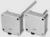 Humidity and Temperature Transmitters -- HMD60