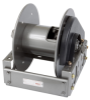 Power Rewind Rescue Reel -- ELF2000 -Image