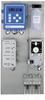 Analyzer COPRA Silica -- A-25.110.000 - Image