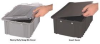 Divider Box Covers -- HCDC3000-XL -Image