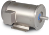 Washdown AC Motors -- VM3107