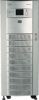 Liebert NX On-Line UPS, 10-30kVA -- NX 10 kVA - Image
