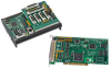 Econo Series - Motion Controllers For Single And Multi-axis Applications -- DMC-1822
