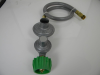 2-Stage Low Pressure Regulator Assembly -- 106238