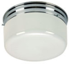 914-1482: 2-LIGHT CEILING FIXTURE -- 8-02062-54440-5