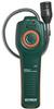 EzFlex™ Combustible Gas Detector -- EZ40