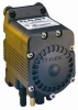 G58 Gas / Air Driven Pump -- G58-1022
