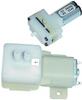 KPV Miniature Vacuum Pumps -- KPV-14A - Image