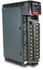 8PT 90-150VAC/DC SINK SOURCE ISOLATD INPUT -- F4-08NE3S -- View Larger Image