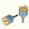Rotary Switches Type 01 -- 01-1100 - Image