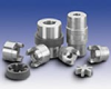 Jaw Couplings -- Shear