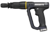 Tensor ETP STR61-70-13 : Electric pistol grip nutrunner -- 1466107