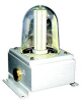 Signal Beacon - Zone 2 -- Series TEF 2440
