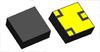 Duplexer -- TQM2M9016