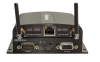 Cellular M2M Gateway with Dual Radio and GPS -- USR3520 - Image