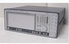 RF Generator -- SMIQ06L