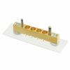 Coaxial Connectors (RF) -- J10426-ND -Image