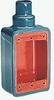 Plasti-Bond REDH2OT Device Box -- PRFDL1