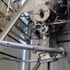 Drag Chain Conveyors -- Dynaflow® -Image