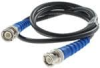 RF Cable Assemblies -- 73-6351-3 -- View Larger Image