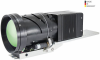 High Definition Infrared Thermographic Camera -- VarioCAM®HD Z