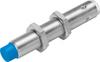 Proximity sensor -- SIED-M12NB-ZO-S-L - Image