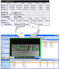 Vision System Software -- In-Sight Explorer