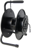 Broadcast SMPTE, TAC and OpticalCON Cable Reel -- AVF-14 -Image