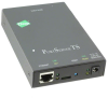 Serial Device Servers -- 602-1614-ND -Image