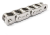Super Stainless™ Chains -- 100SUPERSSRB - Image