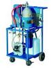 Portable Tramp Oil Separator - Image