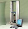 Benchtop Tester -- H10K-T UTM - Image