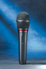 Hypercardioid Dynamic Handheld Microphone -- AE6100