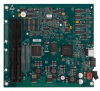 NI USB-6363, OEM X Series DAQ Device (Board Only Kit) -- 782257-01