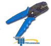 Ideal Crimpmaster Crimp Tool, RJ-45 AMP -- 30-521
