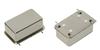 Quartz Oscillators - OCXO - OCXO SMD Type -- OCO-SM14H - Image
