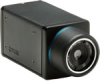 Infrared Camera for Machine Vision -- A35