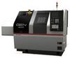 Horizontal Machine -- GEN-400