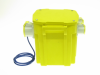 110V Portable Tool Transformers -- ST5050