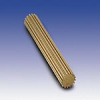 Pinion Wire