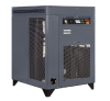 HFD: High pressure air dryers, 0.2-8.9 kW for 40 bar (580 psig) applications -- 1528402