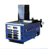 NC-Series Hot-Melt Units -- pn-1042