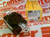 RECEPTACLE TWIST-LOCK 20AMP 3POLE 250VAC 4WIRE -- HBL7410BG