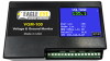 Battery Ground Fault & Voltage Dual Monitor -- VGM-100