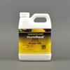 HumiSeal 1080 Stripper 1 L Bottle -- 1080 STRIPPER LT -Image