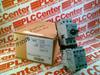 MCS ECO STARTER 0.4 - 0.63 A 110V 50HZ / 120V 60 -- 190EAND2CA63X