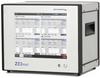 Modular Leak Testing Device -- ZEDmod