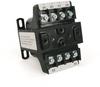 Control Circuit Transformer -- 1497B-A1-M17-1-N -Image